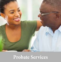 Probate Services