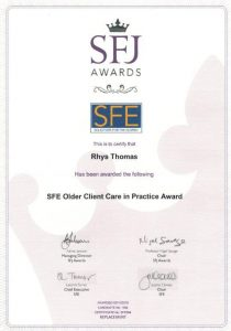 rhys-lloyd-thomas-sfe-accredited-sfe584
