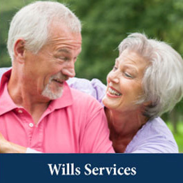 Probate-Contest-Will-Will-Services-Cardiff-Wales-Swansea